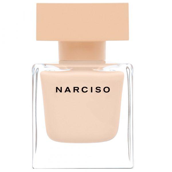 NARCISO RODRIGUEZ Narciso Eau de Parfum Poudrée