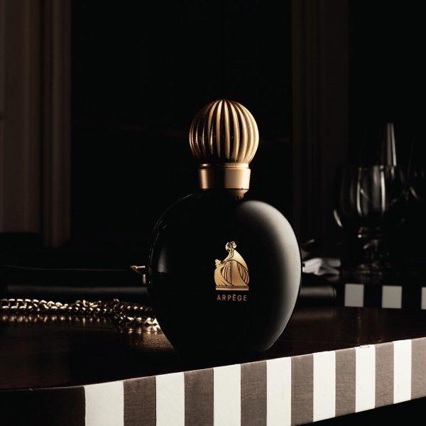 Lanvin LANVIN Arpège Eau de Parfum