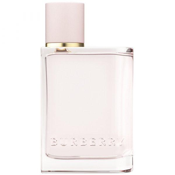 BURBERRY Eau de parfum BURBERRY HER