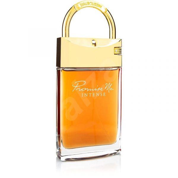 parfum-eau-de-parfum-90-ml-promise-me-intense-femme-mauboussin